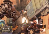 5 Best Ashe Skins in Overwatch