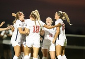 Arizona soccer making postseason play a regular thing, but still a special one