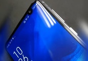 Asus ZenFone 6 may Come with a Corner Notch