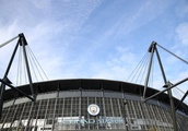 Uefa responds to Man City financial allegations
