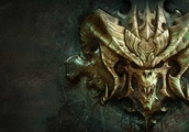 Report: Diablo 4 Could've Debuted at BlizzCon 2018