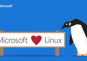 Microsoft Introduces Two New Windows Subsystem for Linux Distros