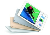 Black Friday and Costco give US early discounts on the 128GB iPad 9.7