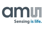 ams and Qualcomm Technologies to Focus Engineering Strengths on Active Stereo Camera Solution for Mo