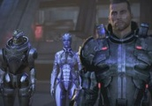 Modders are revitalising Mass Effect 3 for N7 Day