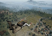 PUBG is getting a new competitive schedule and a Global Championship event