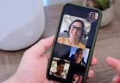 Apple issues second release of iOS 12.1 just for the iPhone XR