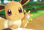 'Pokemon Go' Publisher Seeks $3.9 Billion Valuation, $200 Million in Funding