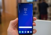 Samsung's 5G Galaxy S10 might be exciting for much bigger reasons than just 5G