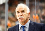 Minnesota Wild: Would Joel Quenneville give the team a better playoff chance?