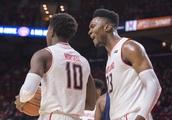 GameThread: Maryland basketball vs. Delaware