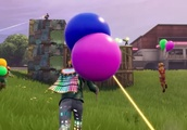 Balloon Spawn Rate Drastically Lowered in Fortnite Patch 6.22