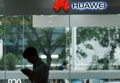 Huawei calls for evidence against company to the shown: Report