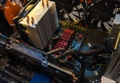 What to do with your old PC