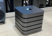 Mac mini (2018) review