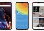 OnePlus 6T on Verizon has problems receiving SMS