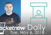 New Samsung Galaxy UX teased, iPhone reports change | Pocketnow Daily