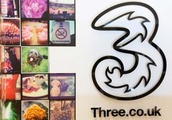 Three reveals £2bn UK 5G investment