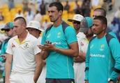 Cricket Australia lose more senior staff as cultural review fallout continues