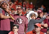 Notre Dame Football: Florida State Seminoles Q&A with Tomahawk Nation