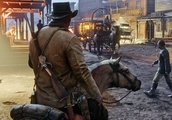Hate Mail Sent to Guy Who Shares Name With Red Dead Redemption Villain