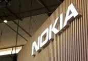 Nokia seals major China mobile deals