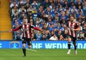 Adam Reach reveals Sheffield Wednesday's motivation ahead of United derby