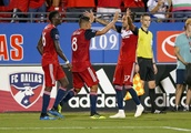 Wednesday Links: Cannon's USMNT call, MLS playoff discussion