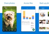 Microsoft Brings Mobile Capture to OneDrive in November