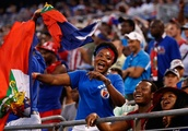 How to watch Haiti vs Barbados in the 2018 CONCACAF Men's U-20 Championship: start time and live str
