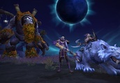 World of Warcraft developers are as confused about what player choice means as you are