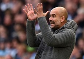 Pep Guardiola Appointment Included in Latest Leak From Der Spiegel on Man City Dealings