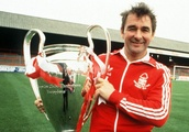 Hilarious Brian Clough story paints legendary manager as 'b*****d' and genius