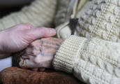 The video game that helped me understand my grandma's dementia