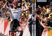 John Degenkolb: Power meters have more influence than race radio, maybe ban them to make racing more