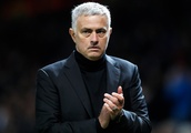 FA appeals against decision to clear Jose Mourinho of using foul language