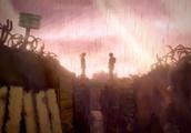 11-11 Memories Retold review: A splash of humanity to something as inhumane as war