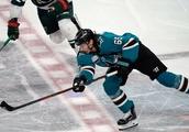 Winning Play: Small Karlsson, Goodrow efforts lead to big results