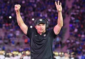 Whoever Kansas's Coaching Search Lands on, He Should Be Different