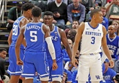 ESPN 680 UK Postgame Podcast: Loss to Duke Edition