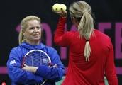 Czech Republic Tennis Fed Cup