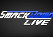 SmackDown Live just keeps one-upping Raw