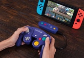 GameCube controller wireless adapter arrives just in time for Super Smash Bros. Ultimate