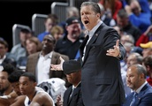College Basketball Daily Best Bets: Look for Kentucky to Bounce Back