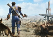 Warren Spector Calls Bethesda Games 'an Inch Deep and Miles Wide'