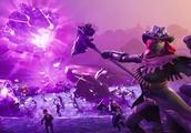 Fortnite Season 6 Week 7 Challenges Leaked