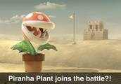 Smash Bros. Ultimate's 5 extra characters are set