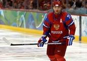 NHL Rumors: Kovalchuk, Hextall, Canadiens, More