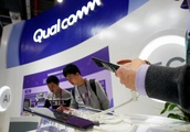 Chinese phone makers, licensing business drive Qualcomm beat