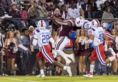The Good, the Bad and the Ugly of Week 10 (La Tech)